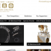 Custom Development ~ Goldsmiths Craft and Design Council