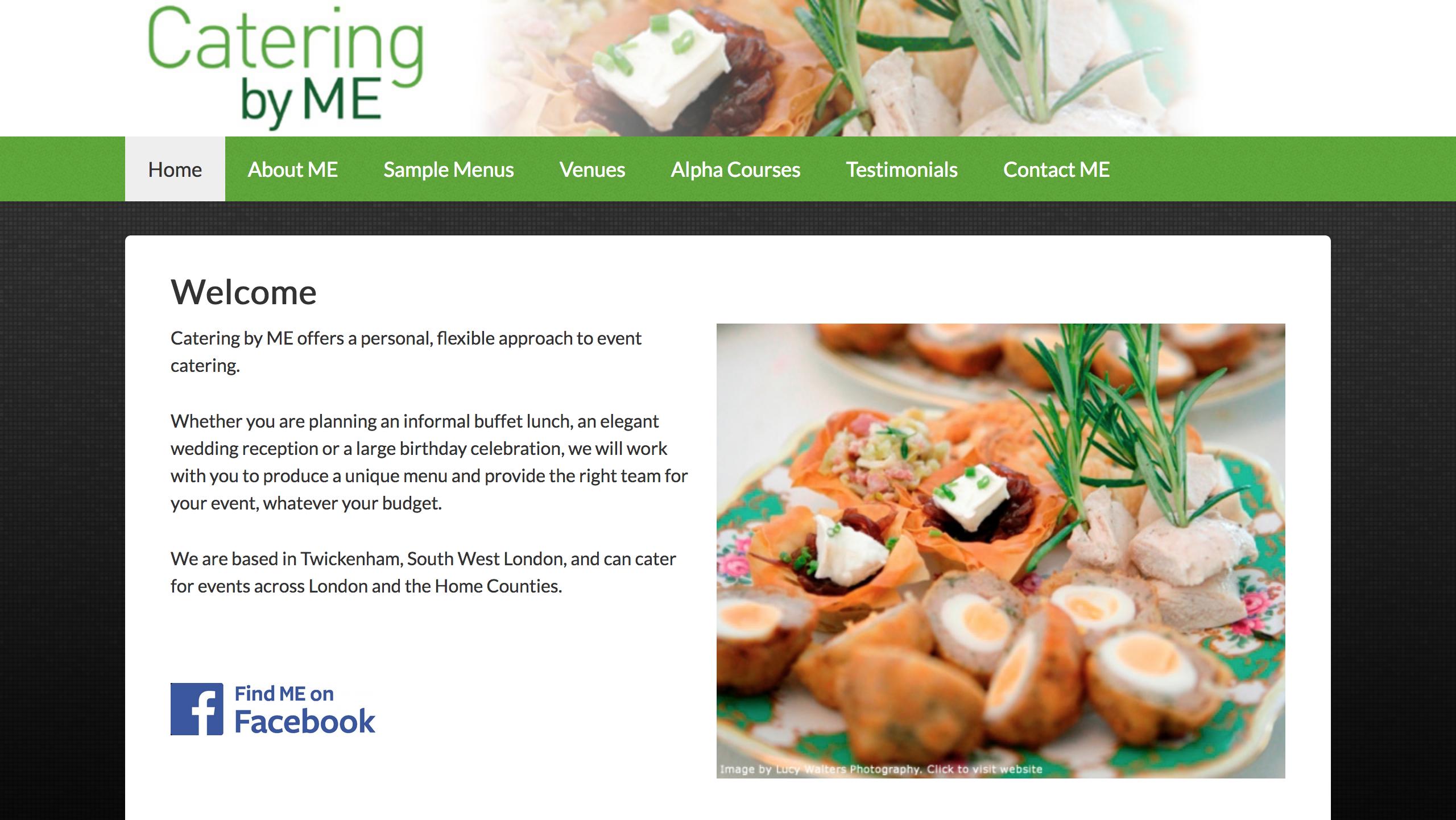 Fein Catering Empfangsvorlage Zeitgenössisch - Entry Level Resume ...