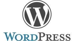 WordPress & WooCommerce Training